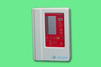 Penawaran Terbaik Alarm Bht tersedia alarm hong chang jual harga terbaik klik disini