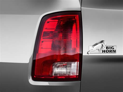 2014 dodge ram 1500 tail lights 2014 ram 1500 tail lights autos post