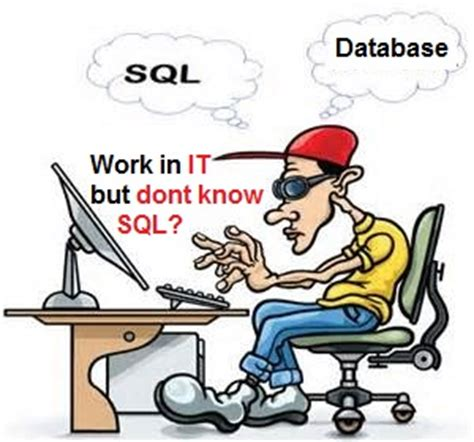 sql learn sql in 2 hours and start programming today books buckeye sql server 2014 ssrs sql database reporting