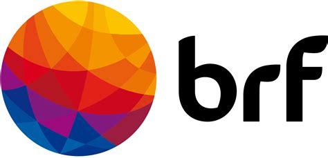brf logos