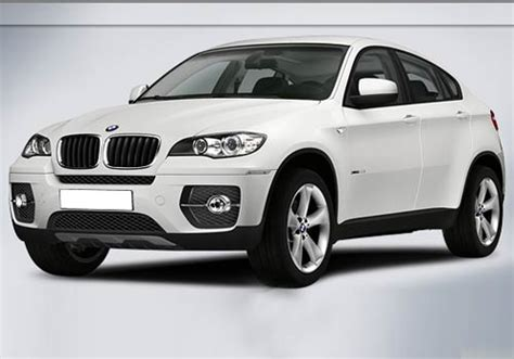 bmw cars in india cars wallpapers and pictures bmw cars in india