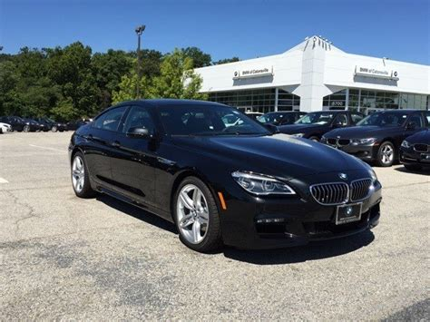 black bmw 6 series for sale car photos catalog 2017