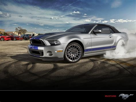 2014 mustang gt 500 ford mustang shelby gt500 2014 image 16