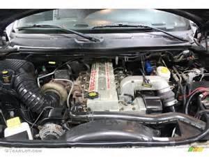 5 9 Liter Dodge 5 9 Liter Dodge Engine Specs 5 Free Engine Image For