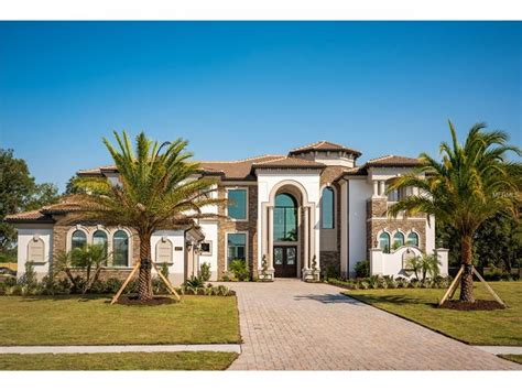 windermere luxury homes windermere luxury homes properties fl