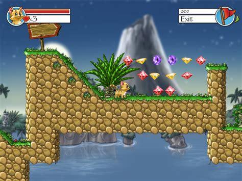 big fish games free download full version apk game pc big fish legend full version all free here