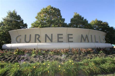 bed bath and beyond gurnee gurnee mills in gurnee il 60031 chamberofcommerce com