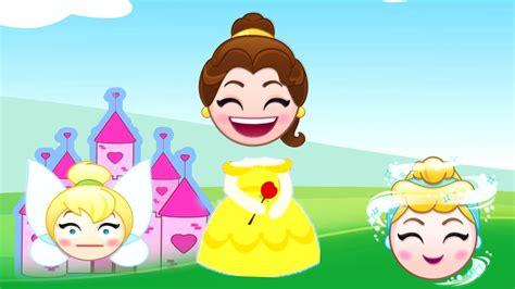 emoji game film and princess wrong head disney princess emoji disney princesas emoji