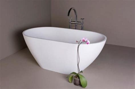 small bathtubs australia small bathtubs australia 28 images eckbadewanne eine der tollsten optionen f 252 r