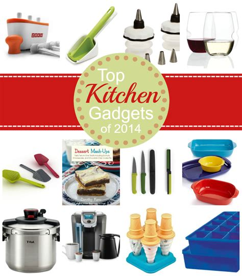 best kitchen gadget gifts top kitchen gadgets of 2014 around my family table