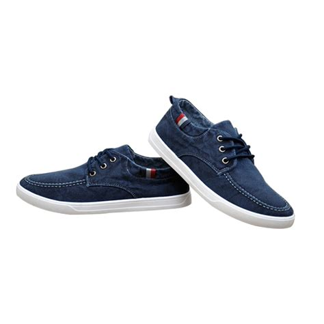student leisure sports shoes youth trend summer