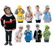 Disfraces Infantiles Para Carnaval  EntreChiquitines