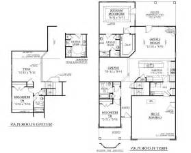 small single story house plans small 1 story house plans