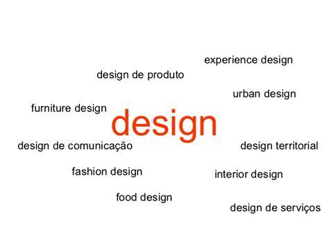 que es diseño layout o que 233 design estrat 233 gico escola de design unisinos