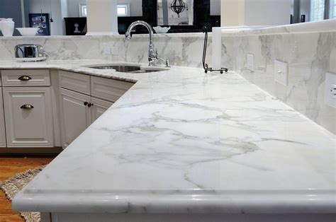 Laminate Countertops Denver by Countertop Photo Gallery Granite Kitchen Counters Ideas
