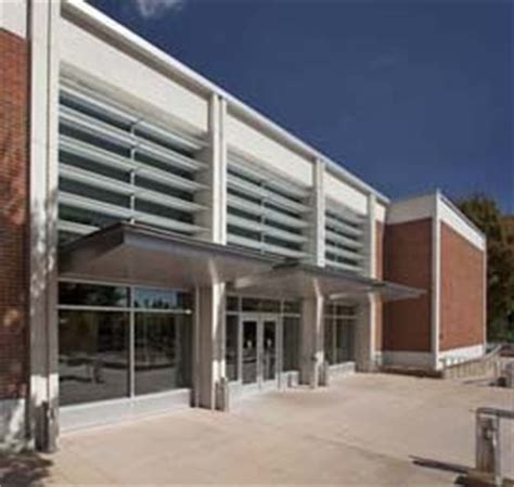 Platinum Home Design Renovations Review by University Of Virginia S College Wise Science Building