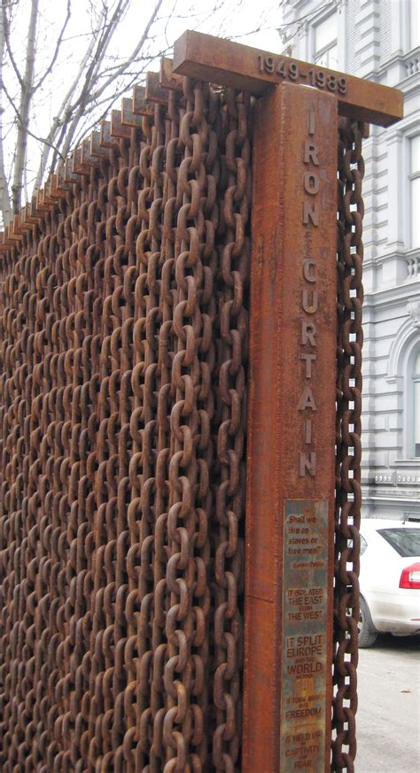 iorn curtain file iron curtain hungary jpg wikimedia commons