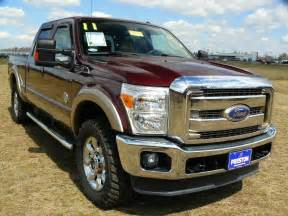 Ford Trucks For Sale In Used Truck For Sale Virginia Ford F250 Diesel V8