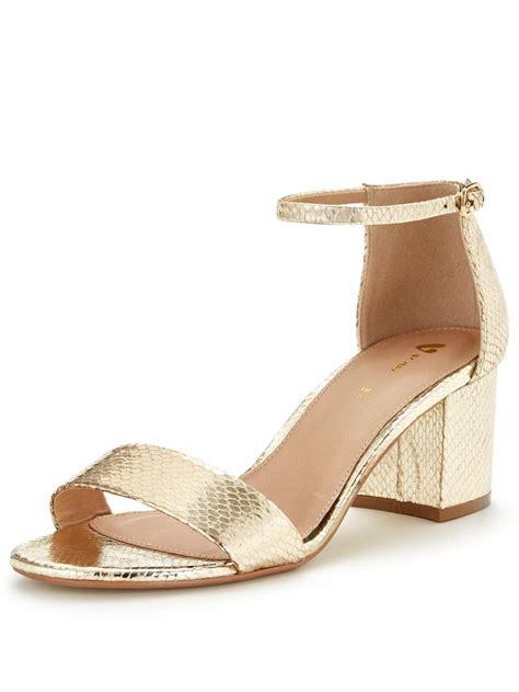 gold low heel sandals 17 best ideas about low heel sandals on heeled
