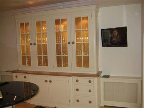 Bespoke Kitchen Furniture Bespoke Kitchen Cabinets 28 Images Bespoke Kitchen