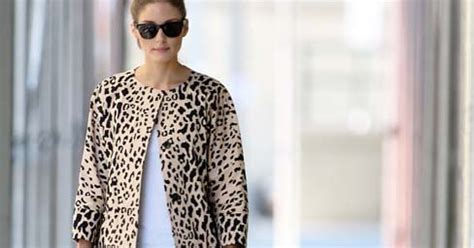 unp pelo for girl the olivia palermo lookbook this is why i love olivia
