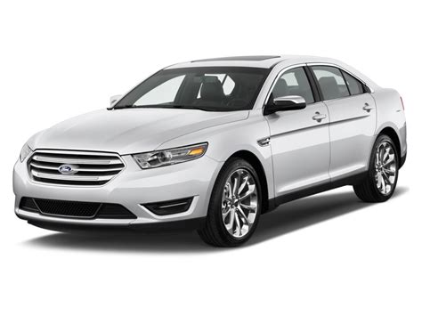 2014 ford taurus limited 2014 ford taurus limited
