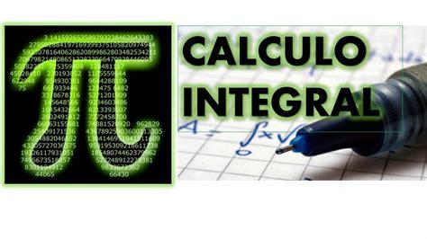 calculo integral circuitos electricos calculo integral circuitos electricos 28 images clases matematicas fisica talleres clasf