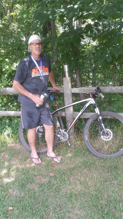 Ktm Mountain Bike Review Ktm Aera Pro Mountain Bike Reviews Mountain Bike Reviews