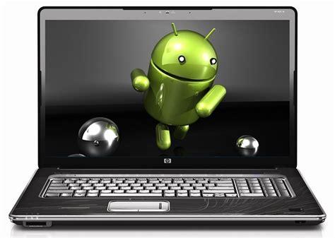 android from pc installare android 4 4 kitkat o altre versioni su qualsiasi pc guida androidworld