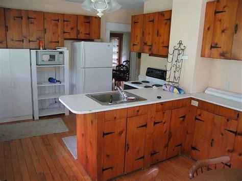 vintage kitchen cabinet decals designed for your place of vintage metal kitchen cabinets kitchens designs ideas