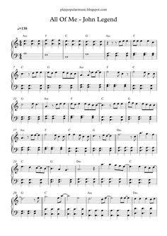 theme song looks like we made it faded klavier gesang alan walker pdf noten gt gt gt klick