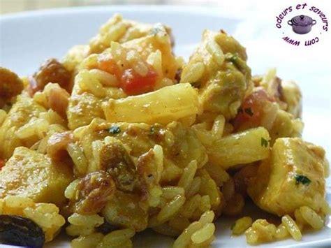lade indiane recettes de poulet et salades 40