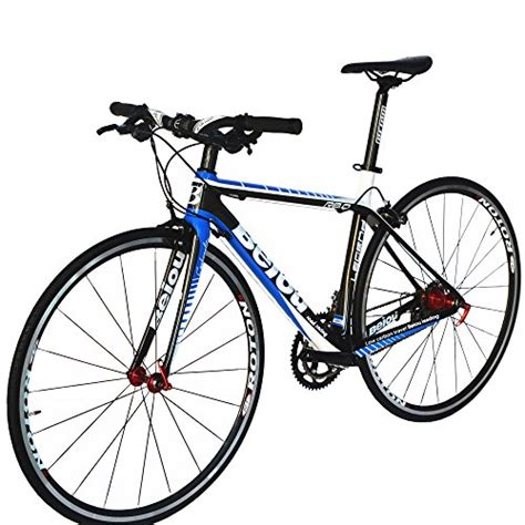 comfortable road bike beiou 2016 carbon comfortable bicycles 700c road bike