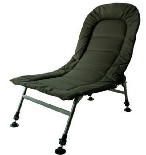 reclining fishing chair china recliner fishing chair hyc002 china recliner