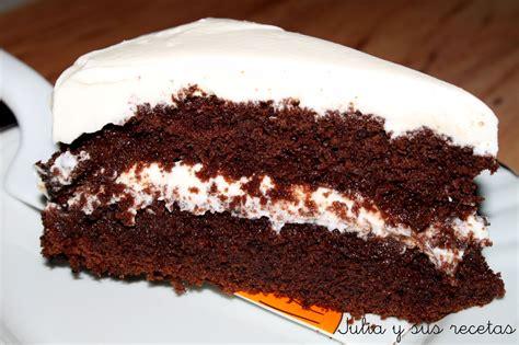 decorar tarta guiness receta de tarta guinness