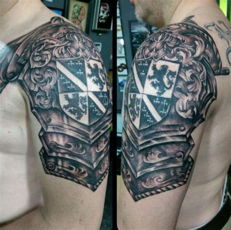 best 25 family crest tattoo ideas on pinterest crests