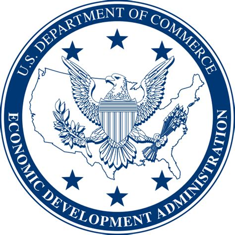 us department of state bureau of administration economic development logo image search results
