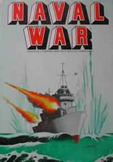 longknife enemy in sight iteeche war books comparative reviews of naval war and enemy in sight