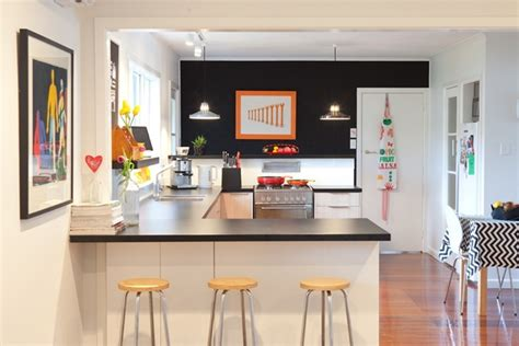 How To Make A Kitchen Peninsula by Island Vs Peninsula Which Kitchen Layout Serves You Best