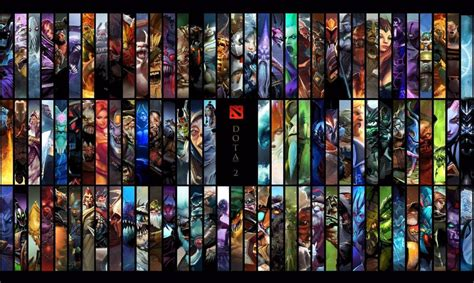 Home Decor Wholesale China by Online Buy Wholesale Dota 2 Poster From China Dota 2