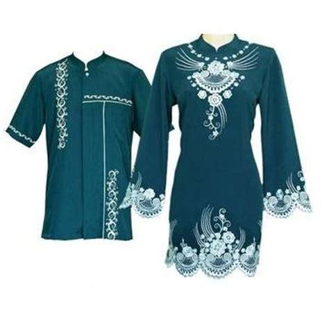 desain baju distro muslim busana muslim wanita moose believer