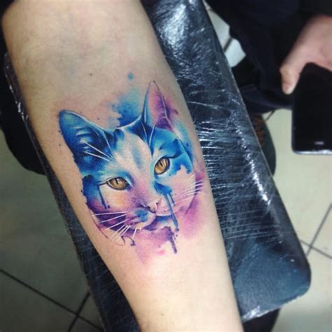 best watercolor tattoo artists emejing watercolor artists ideas styles ideas