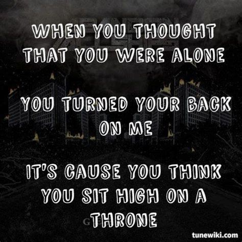 Guardian Abandon All Ships 74 Best Images About More Than Lyrics On Hit