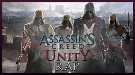 imagenes epicas de assassins creed assassin s creed unity rap la rage du peuple keyblade