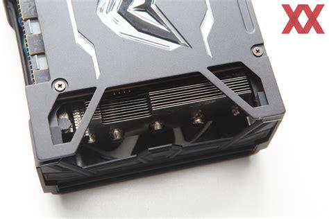 Lu Sorot Ace Hardware sapphire radeon rx 64 nitro im test hardwareluxx