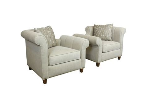 images  decadent avenue living rooms  pinterest cigar club chairs  leather