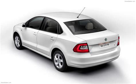 skoda rapid car price skoda rapid car skoda rapid 2012 widescreen car