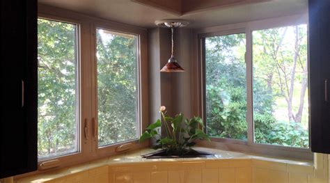 awning windows vs sliding windows sliding windows images buy soundproof insulated glass upvc sliding windows for bedroom