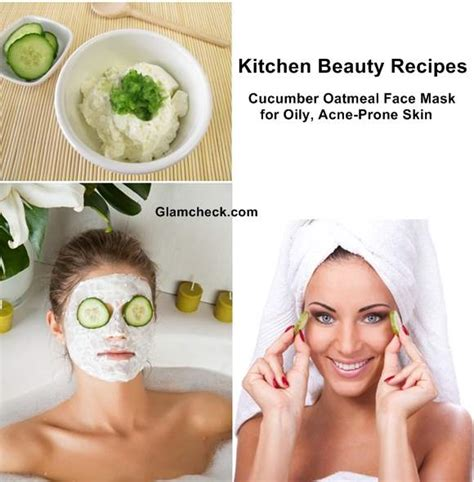 mask for acne diy free ebooks pdf downloads masks for acne prone skin