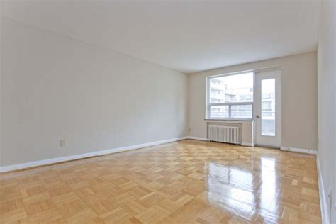 room for rent in toronto york apartments for rent toronto broadway apartments